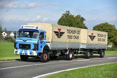 Expedition Truck, Trucks, Transportation, Vehicles, Hot Rods, Europe, Cars, Vintage, Custom Trucks