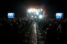 sopron volt Concerts