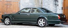 Bentley Continental R Le Mans Bentley Continental R, Bentley Rolls Royce, Bentley Motors, Le Mans, Cars Motorcycles, Vintage Cars, Trains, Wheels, British