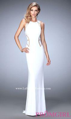 L a prom dress stores palisades