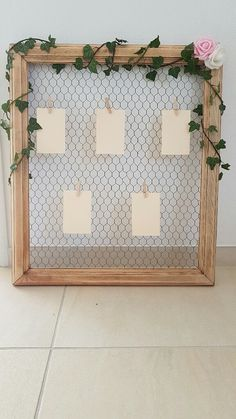 Homemade country table plan for 12 euro! – 1 – - New Deko Sites Marriage Decoration, Ceremony Decorations, Table Decorations, Reception Table Design, Wedding Reception Tables, Deco Table Champetre, Table Plans, Planer, Euro