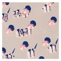 Let's beach! | Ibiza Style, Ibiza Fashion.