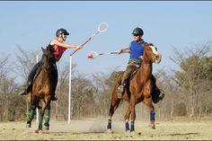15 Best Horizon Horseback Safaris, South Africa images