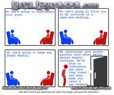 liberal-logic-101-1135