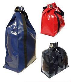 Bulk CIT Bags TruSeal (Pty) Ltd