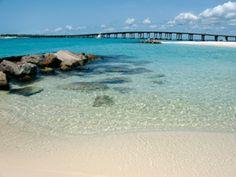 Destin Fl Visit Florida