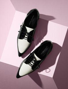 #shoeheaven