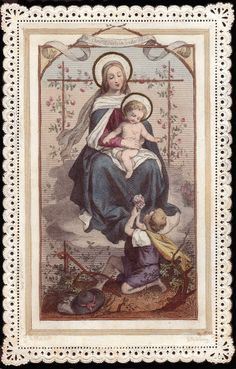 Total Consecration of oneself to Jesus Christ, Wisdom Incarnate, through the hands of Mary according to St. Louis Marie de Montfort: Day 5 June 17: For Consecration on the Feast of Our Lady of Mt. Carmel on July 16   Maria Angela Grow