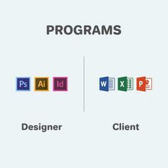Graphic Designer Vs Client: 11 Differences Between Designers & Clients Show Why They Will Never Understand Each Other Design Websites, Website Design Services, Web Design Trends, Webdesign Inspiration, Logo Design Inspiration, Web Design Black, Web Design Tutorial, Logo Tutorial, Graphic Design Quotes