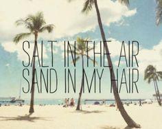summer things ❥