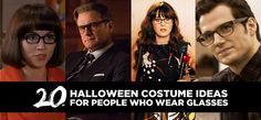 20-halloween-costume-ideas-for-people-who-wear-glasses_blogbanner3