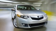 theme acura tsx 2009 in high res