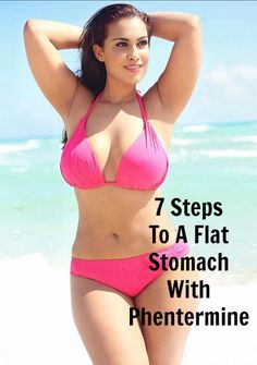 7 Steps To A Flat Stomach With Phentermine... One of the toughest areas to lose weight from is the stomach area, so we've put together these super easy and helpful seven steps!  http://www.phentermine.com/blog/7-steps-to-flat-stomach-with-phentermine/  #weightloss #health #loseweigth #fit #fitness #happy #healthy #sugar #recipe #breakfast #motivation #funny #phentermine #strong #workout #healthy #diet #fashion