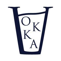 VOKKA [ヴォッカ] | もっとオシャレでカッコイイ毎日を