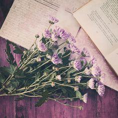 Obraz do samodzielnego wydruku-kwiaty