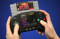 Portable Nes + Snes System http://freefleamarket.com/ads/portable-nes-snes-system/?preview=true&preview_id=219&preview_nonce=0dc18a9eae