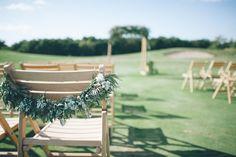 wedding ceremony, wedding arch, wedding decor, wedding flowers, церемония, свадебная арка, места гостей, декор стульев, свадебная флористика, оформление свадьбы, цветочная гирлянда