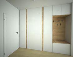 Girl Room, Divider, Furniture, Design, Home Decor, Pictures, Decoration Home, Room Decor, Girl Rooms