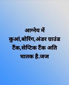 20x30 House Plans, Hindi Books, Wedding Thanks, Ayurvedic Remedies, Gk Knowledge, Folding Furniture, Vastu Shastra, Wallpaper Free Download, Feng Shui