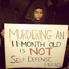 It's not self-defense.Israel guilty of war crimes against Palestinian women, children & elderly. Elie Wiesel, We Are The World, In This World, Save The Children, Krav Maga, Self Defense, Oppression, In Kindergarten, Nerd