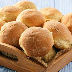 Empanadas, Hamburger, Bread, Homemade, Pta, Tater Tots, Cake, Gastronomia, Saints