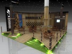 2012 por Ponto de Fuga Projeto de Projetos em Coroflot.com
