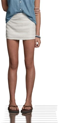 #abercrombie kids         #Skirt                    #olivia #skirt            olivia skirt                                        http://www.seapai.com/product.aspx?PID=958937