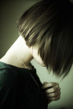 #inspire #author #life #day #night #rebel #passion #firenze #boston #world #artists #book #light #shadow #film #script #lampbada #tasarimlamba #gecelambasi #dekorasyon #siselamba #ortakoy #aydinlatma #times #elle #esquire #nisantasi #gece #gununfotografi #renkli#alternativegirls#hairstyles #hair #bobcut