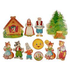   OK.RU Baby Zoo Animals, Airplane Crafts, Kindergarten, Spring Crafts For Kids, Ukrainian Art, Up Book, Conte, Cute Illustration, Puppets