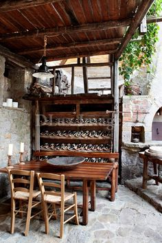 That Coffee House   http://myjavita.com/mybestcoffee