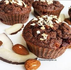 Breakfast, Fit, Cupcake, Shape, Cup Cakes, Muffin, Cupcake Cakes, Morning Breakfast, Teacup Cake