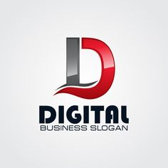 Image result for D logo