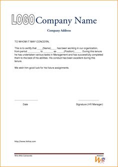 Site engineer experience certificate pdf