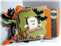 susiestampalot: September SUSIE-Q FUN TIP for Your Next Stamp