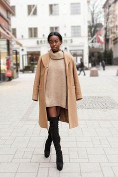 CAMEL TONES | Women's Look | ASOS Fashion Finder