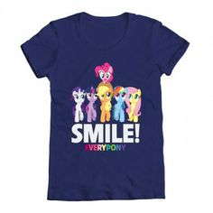 http://default-mightyfine.netdna-ssl.com/1770-4945-large_zoom/smile-every-pony.jpg