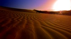 low bright sun - Google Search African Sunset, Cloud 9, Bright, Celestial, Google Search, Outdoor, Outdoors, Outdoor Games, The Great Outdoors
