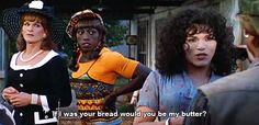 Julie Newmar, To Wong Foo, Thanks For Everything, Great Movies, Movie Quotes, Movie Tv, Things I Want, Thankful, Romantic