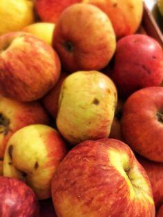 Spaces, Fruit, Food, Essen, Meals, Yemek, Eten