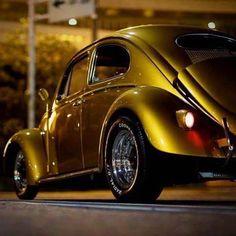 Volkswagen – One Stop Classic Car News & Tips Auto Volkswagen, Vw T1, Vw Bugs, Combi Wv, Carros Bmw, Vw Super Beetle, Kdf Wagen, Hot Vw, Drag Cars
