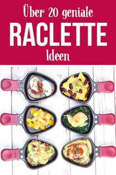 Raclette Recipes, Snack Recipes, Breakfast Lunch Dinner, Dessert Drinks, Party Snacks, No Cook Meals, My Favorite Food, Finger Foods, Family Meals