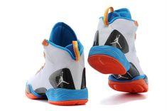 sale retailer 4e5eb 9ac28 High quality New Jordan Shoes,New Model Air Jordan XX8 Se Shoes website  ,Brand