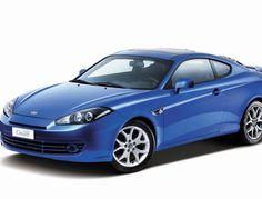 hyundai sonata 2005 model review