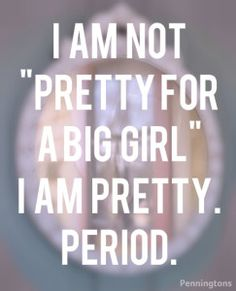 body positivity, beauty, body acceptance, self acceptance, confidence and love. Positive Body Image, Positive Images, Positive Quotes, Fat Positive, Happy Quotes, True Quotes, Affirmations, Love My Body, Body Confidence