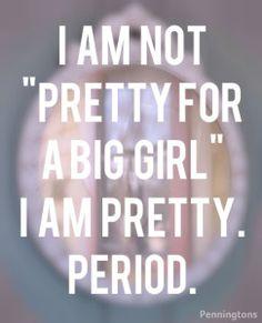 body positivity, beauty, body acceptance, self acceptance, confidence, love