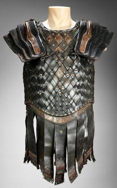 screen-matched-eudorus-myrmidon-armor-troy-troy-eudorus-greek-myrmidon-armor.jpg-214885d1375333832 (2916×4662)