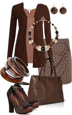 coffe and chocolat by sagramora on Polyvore