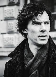 Sherlock Sherlock Holmes Benedict Cumberbatch, Sherlock Bbc, Khan Noonien Singh, Una Stubbs, John Harrison, Elementary My Dear Watson, Annoying People, A Beast, Johnlock