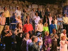 We Are Standing on Holy Ground Christian Jokes, Christian Music, Gaither Homecoming, Gaither Vocal Band, Then Sings My Soul, Gospel Music, Music Artists, Ministry, Lamb
