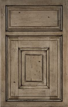 Distressed Painted Bathroom Cabinets Cabinetry Inset Door Interior Design Kitchen Raised Panel